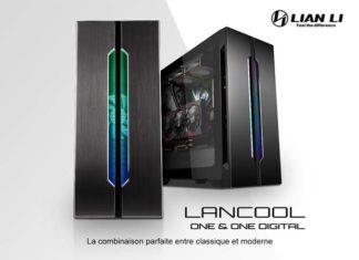 Lancool One